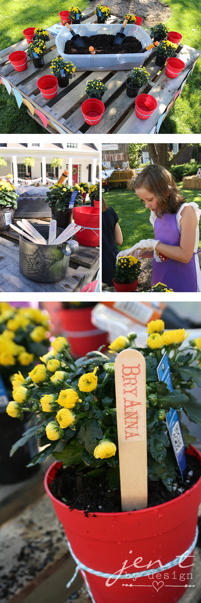 County Fair Party Activities - Jen T by Design.jpg