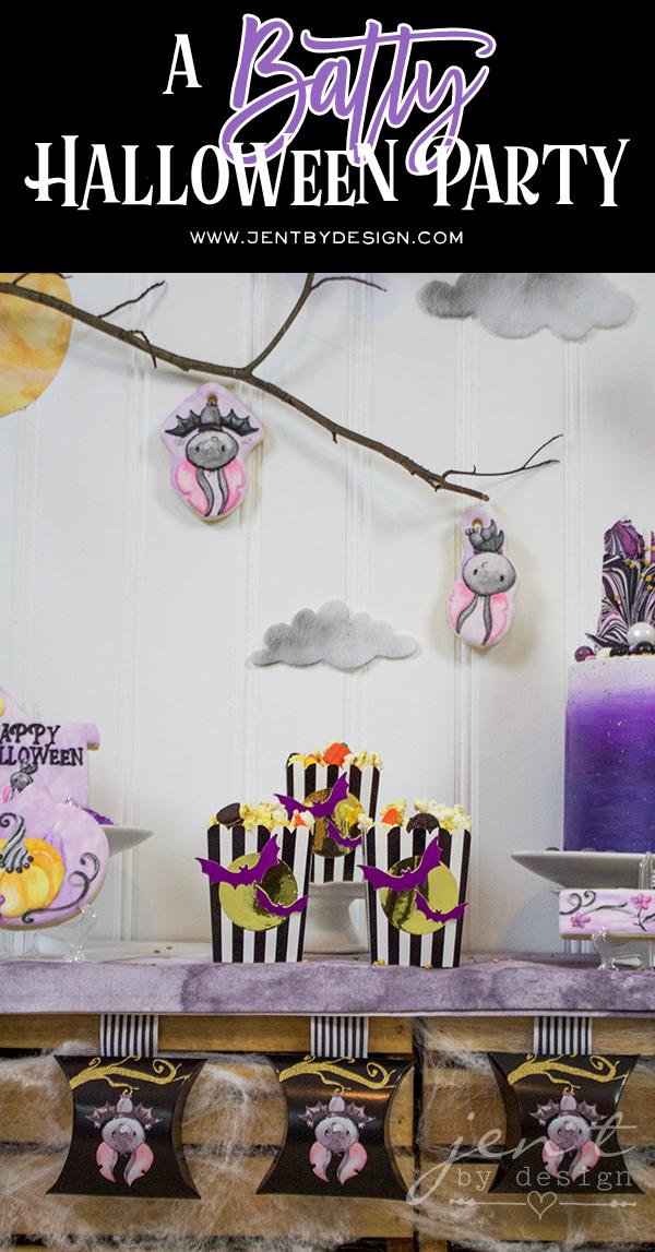 Bat Halloween Party - Jen T by Design copy.jpg