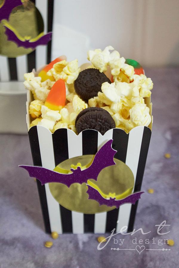 Bat Halloween Party 5 - Jen T by Design.jpg