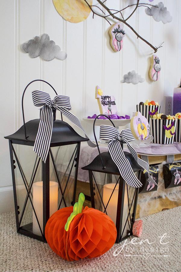 Bat Halloween Party 7 - Jen T by Design.jpg