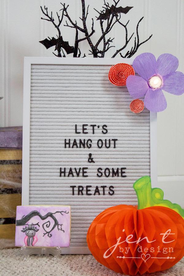 Bat Halloween Party 8 - Jen T by Design.jpg