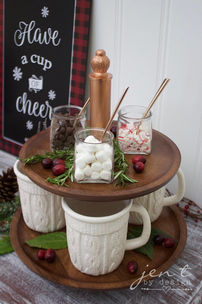 Hot Cocoa Bar - Jen T by Design 5.jpg