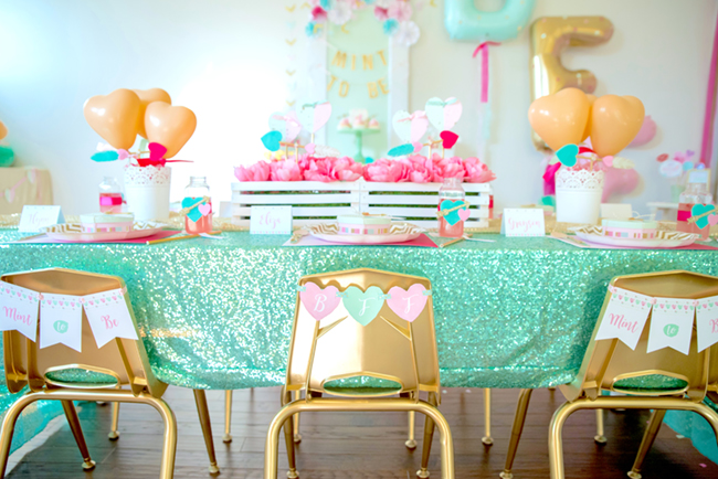 Mint to Be Friends Galentine's Day Party 7 - Jen T by Design.jpg