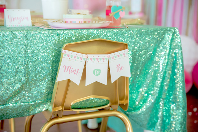 Mint to Be Friends Galentine's Day Party 12 - Jen T by Design.jpg
