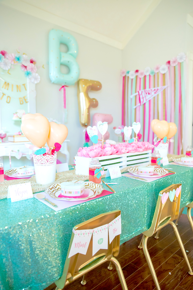 Mint to Be Friends Galentine's Day Party 14 - Jen T by Design.jpg