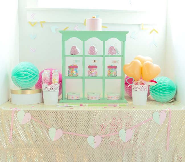 Mint to Be Friends Galentine's Day Party 16 - Jen T by Design.jpg