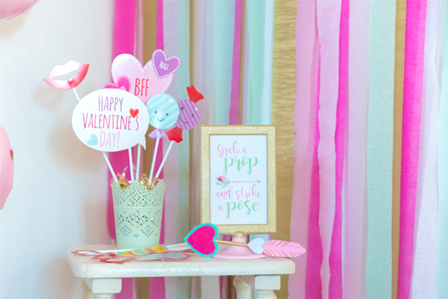 Mint to Be Friends Galentine's Day Party 19 - Jen T by Design.jpg