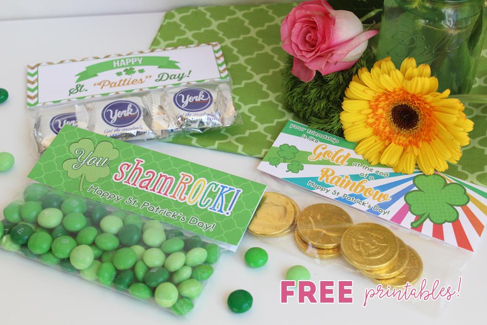 FREE Snack Bag Labels Hero Image.jpg