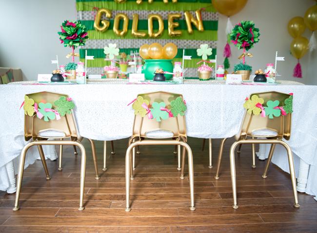 St. Patrick's Day Party 2 - Stay Golden.jpg