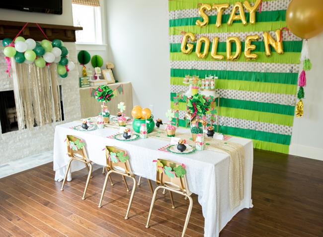 St. Patrick's Day Party 4 - Stay Golden.jpg