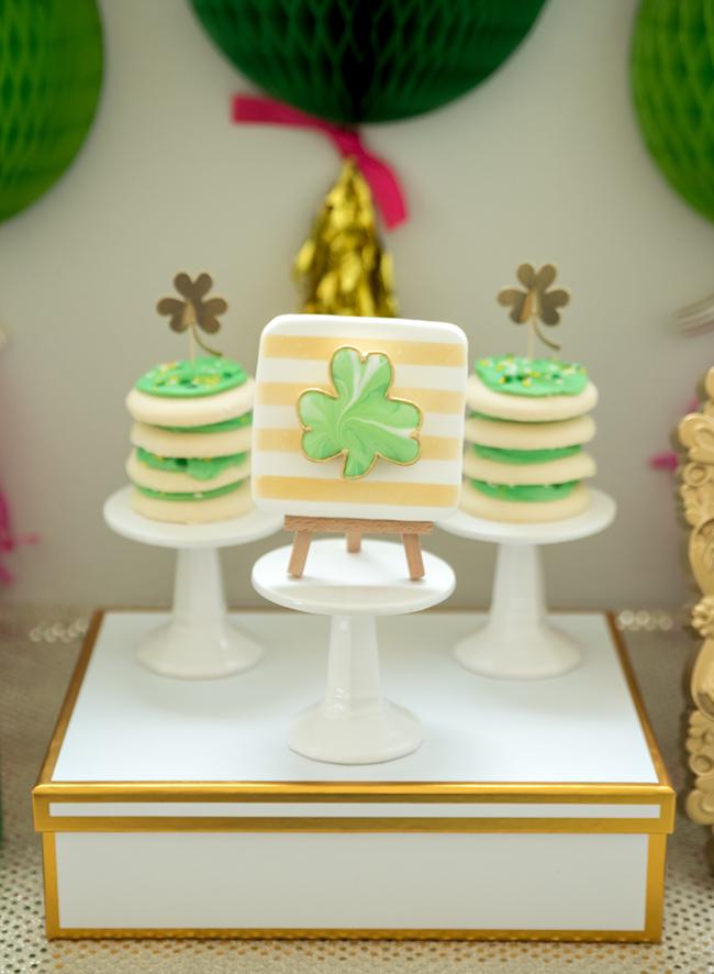 St. Patrick's Day Party 9 - Stay Golden.jpg