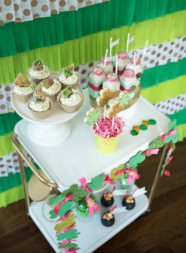 St. Patrick's Day Party 11 - Stay Golden.jpg