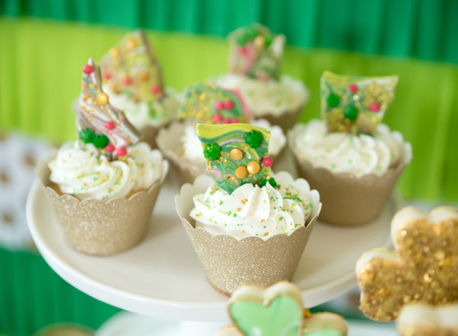 St. Patrick's Day Party 13 - Stay Golden.jpg