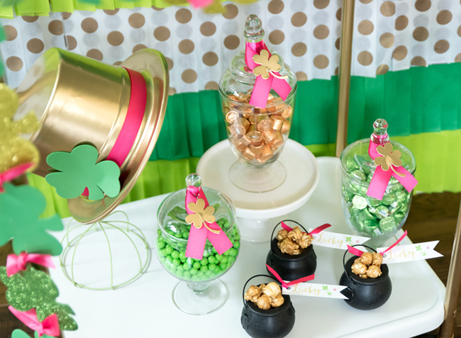 St. Patrick's Day Party 15 - Stay Golden.jpg