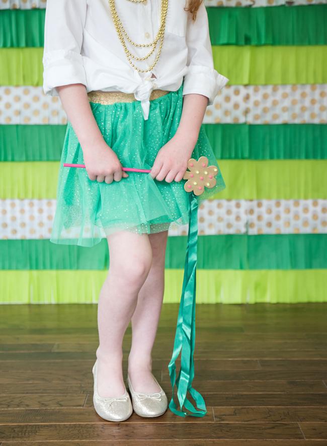 St. Patrick's Day Party 19 - Stay Golden.jpg