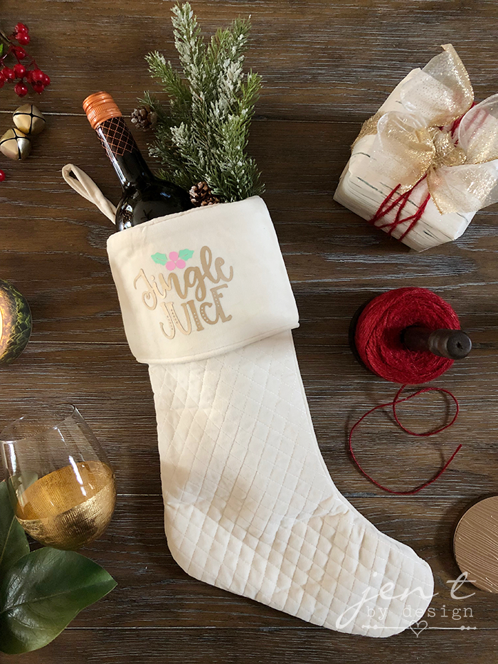 Easy DIY Stocking Idea with Cricut EasyPress 5.png