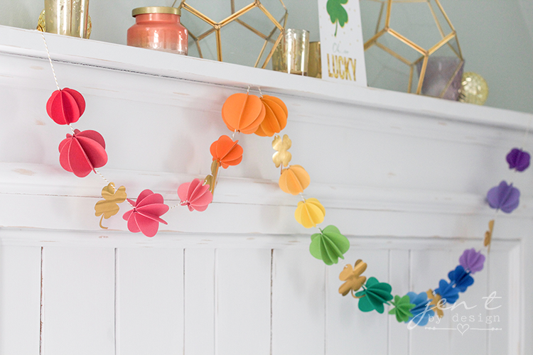 DIY St. Patrick's Day Rainbow Garland - Jen T by Design.png