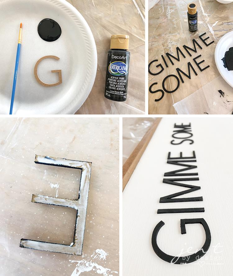 DIY Farmhouse Sign - Jen T by Design.png