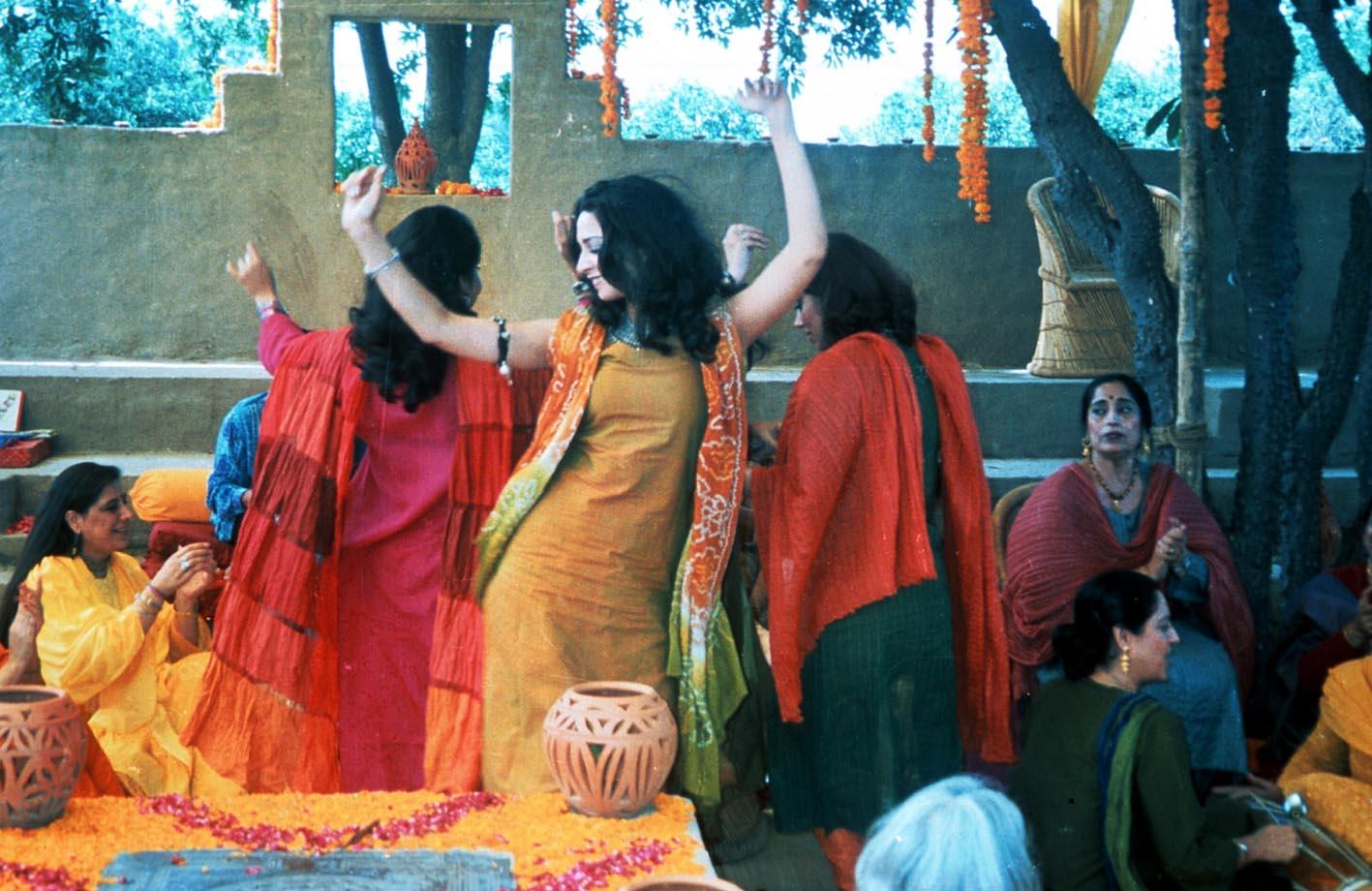 monsoon-wedding_5.jpg