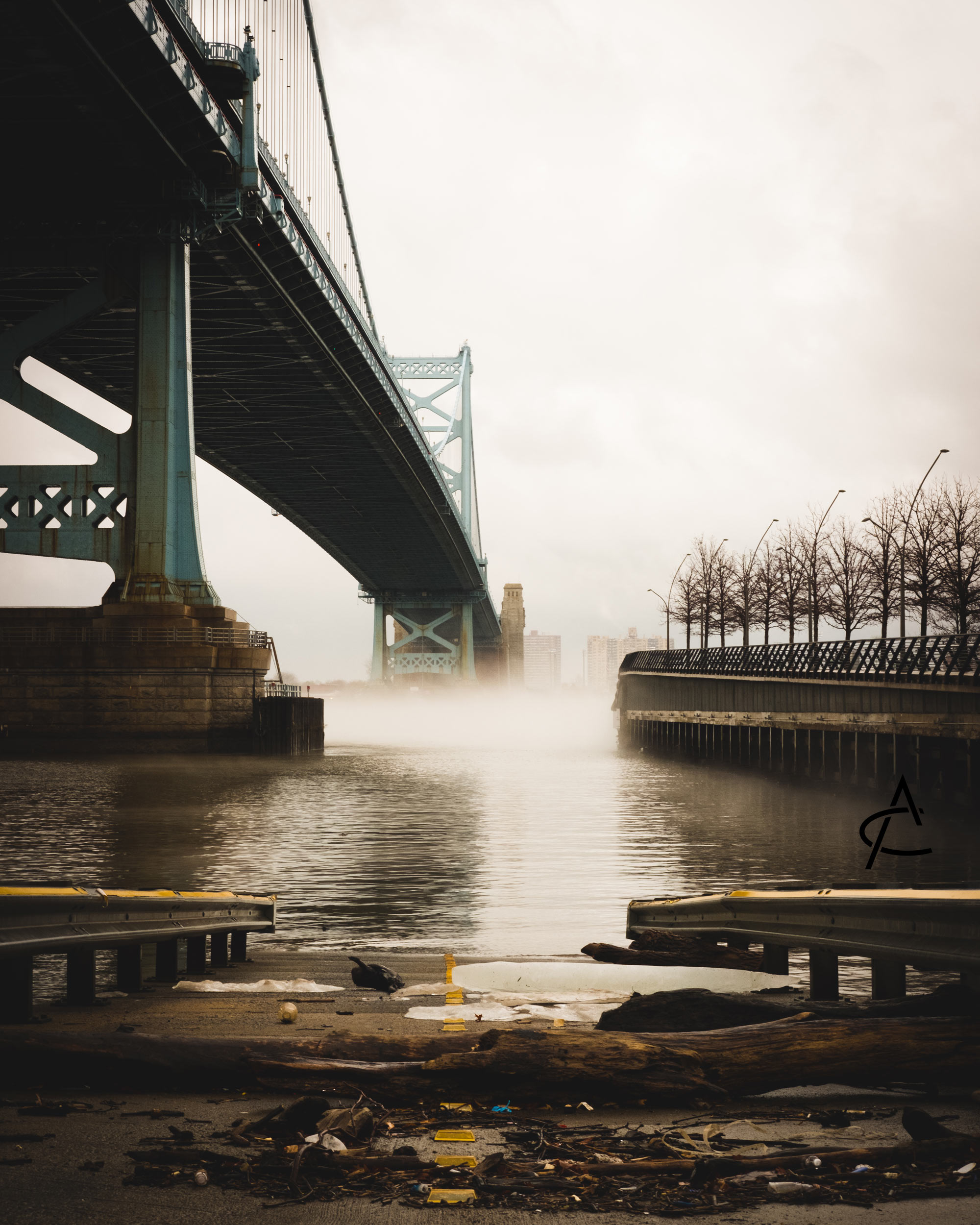 Philly_1_23_18_05.jpg