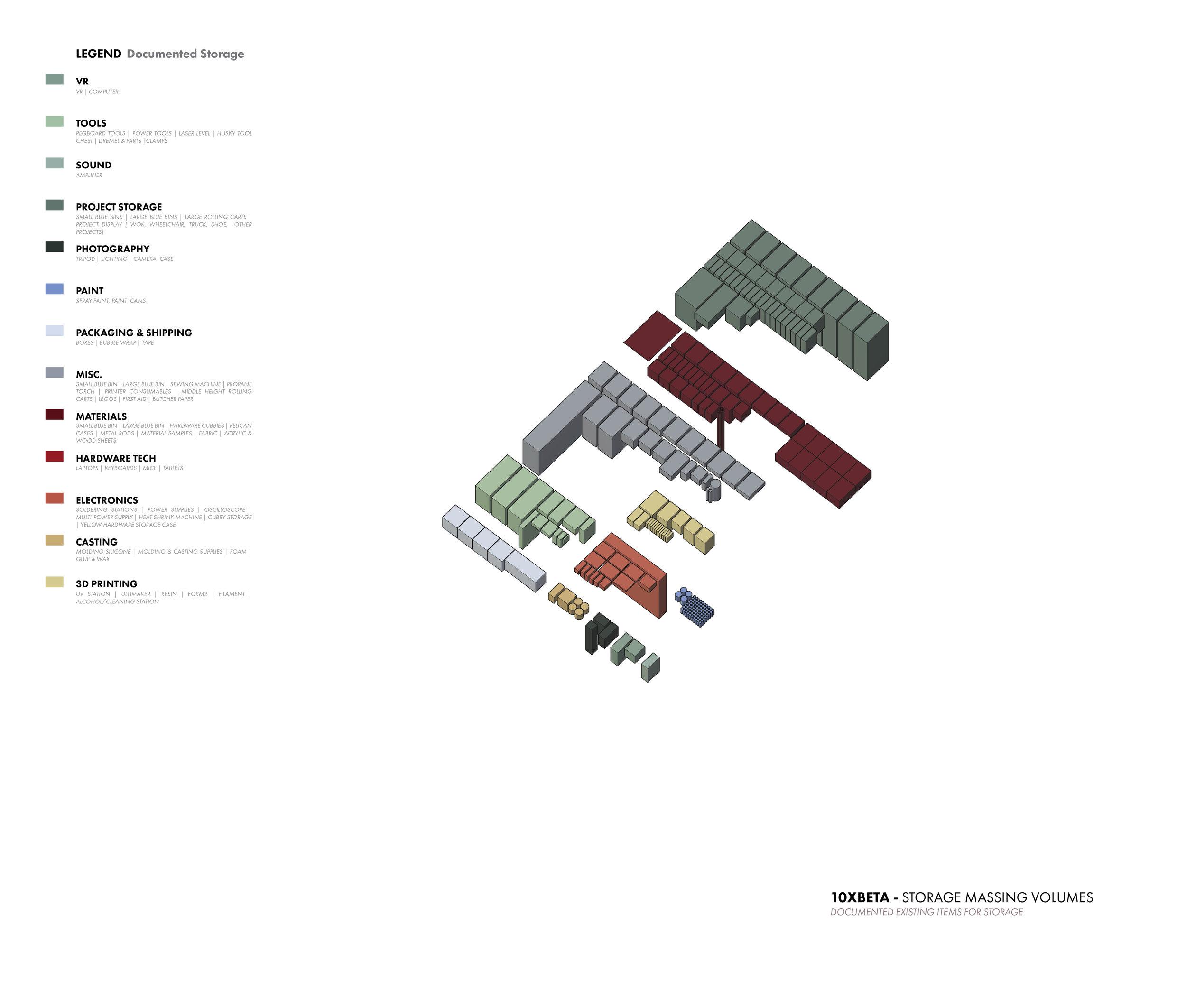 10xBETA_Storage_Space_Matrix7.jpg