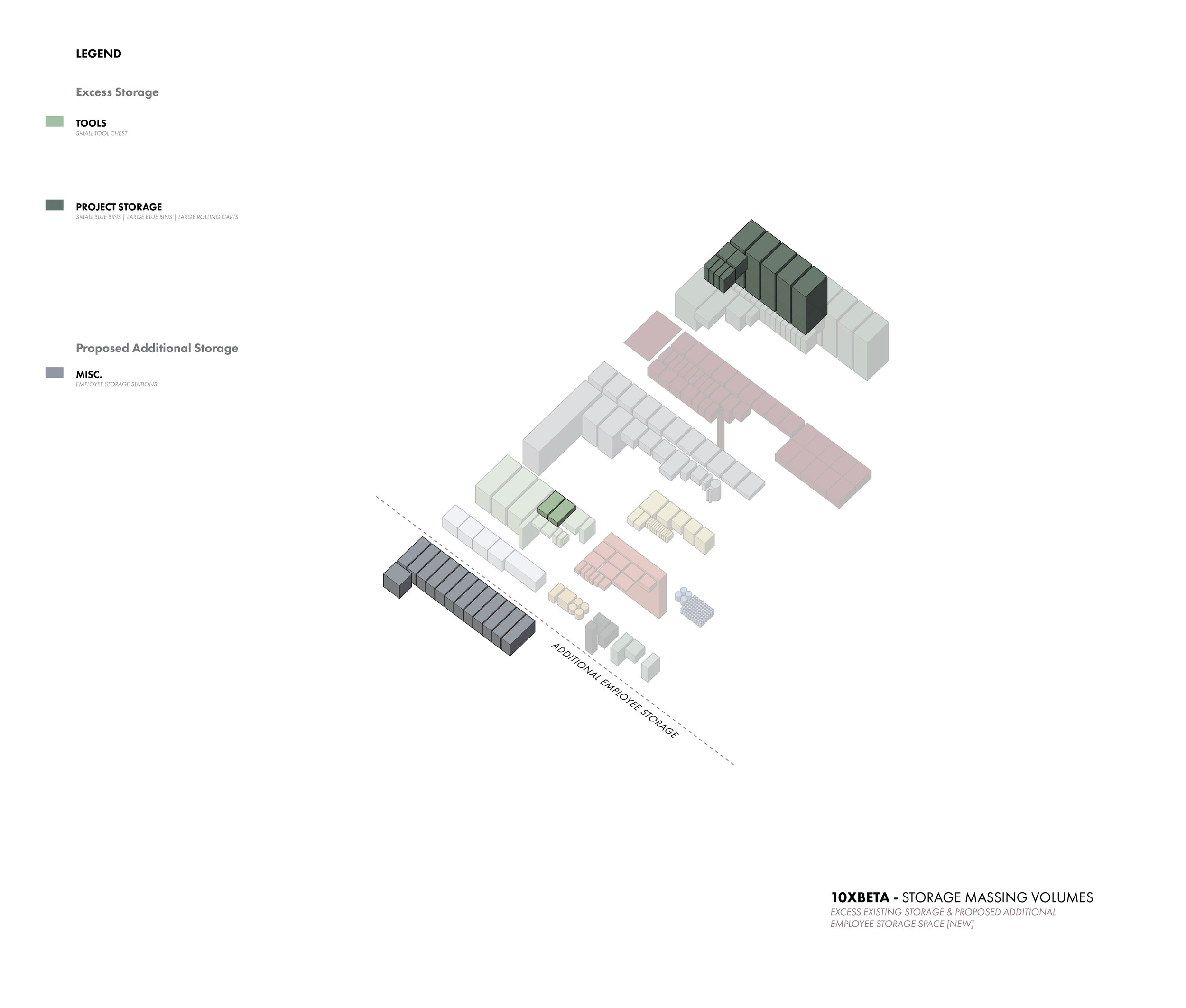 10xBETA_Storage_Space_Matrix8.jpg