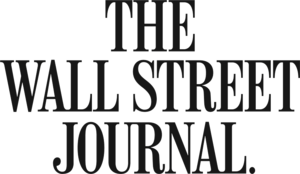 The-Wall-Street-Journal-Logo2.png