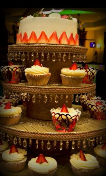 cake_tier.jpg