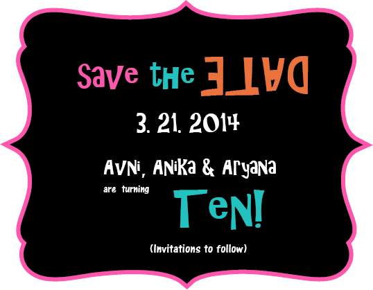 Save-the date1.jpg