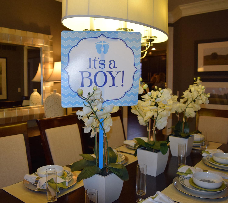 Boy_banner.jpg
