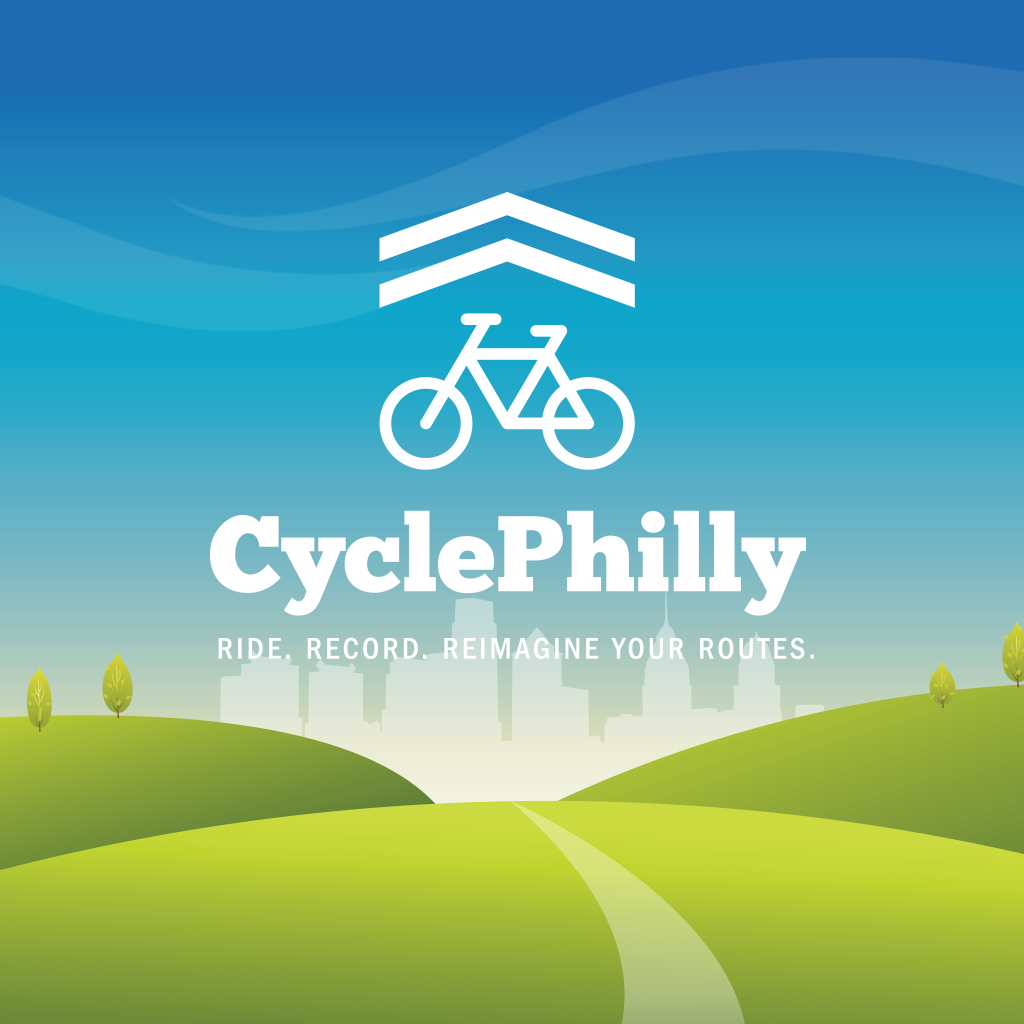 CyclePhilly1024 (2).png