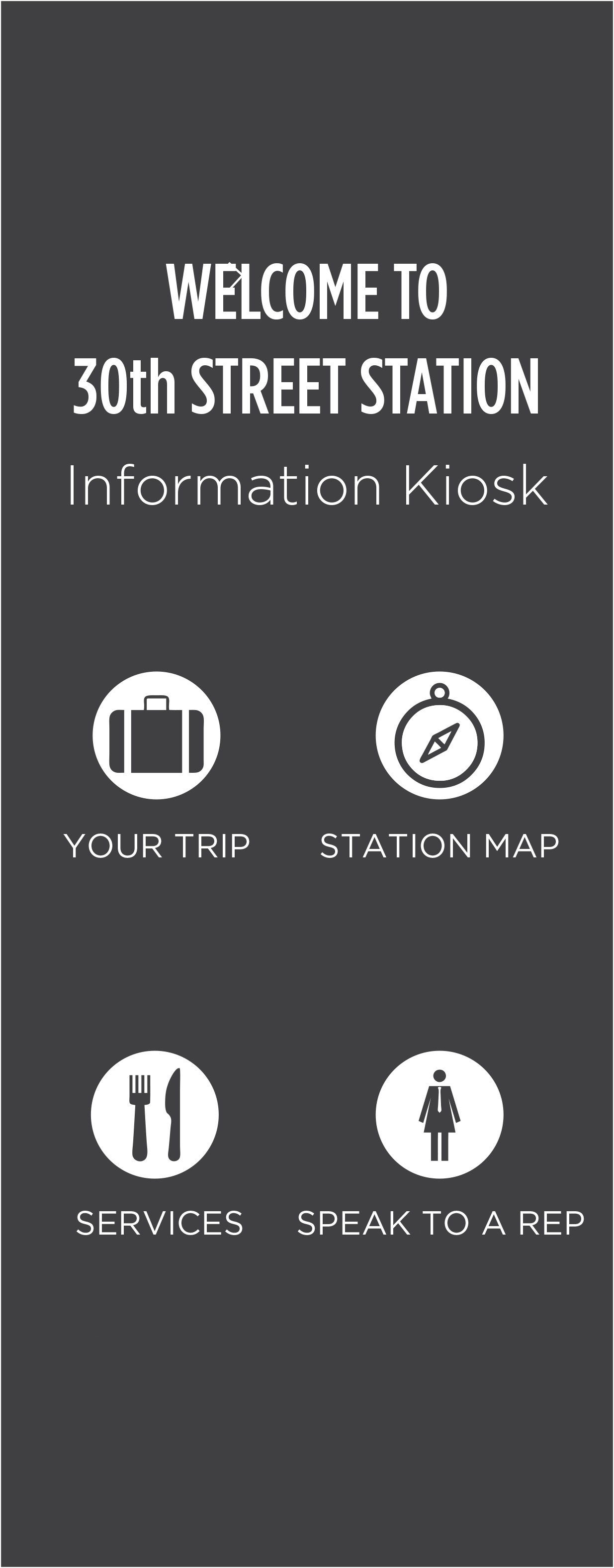 KioskScreens-1.jpg