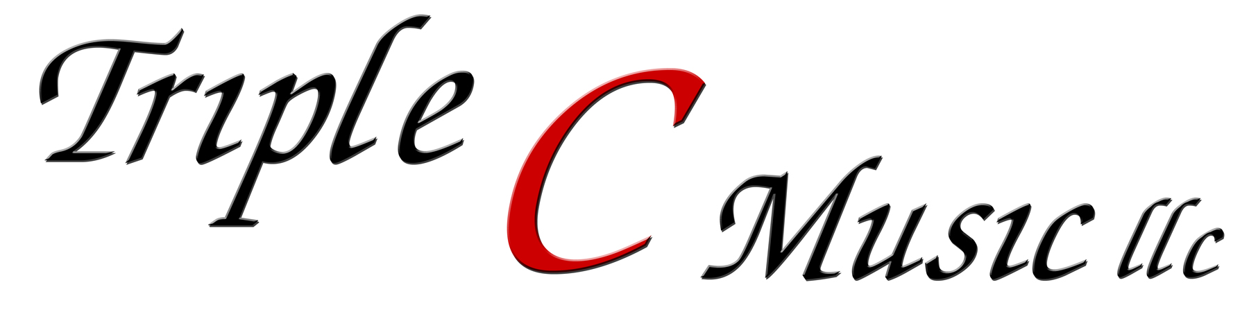 Main Logo copy 2.jpg