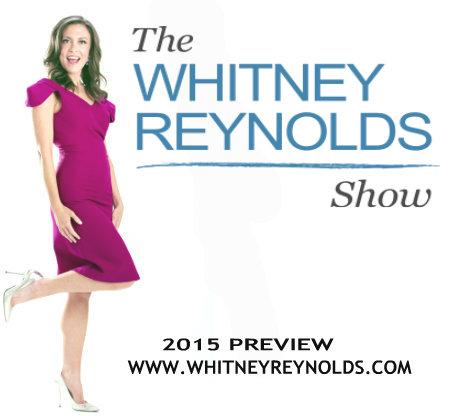 whitney_reynolds