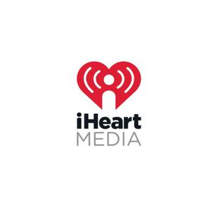 Whitney Reynolds Iheart Media