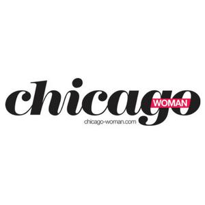 Whitney Reynolds Chicago Woman Magazine