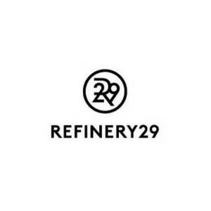 Whitney Reynolds Refinery