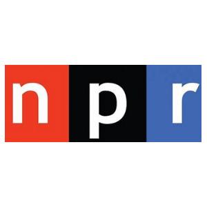 NPR Whitney Reynolds
