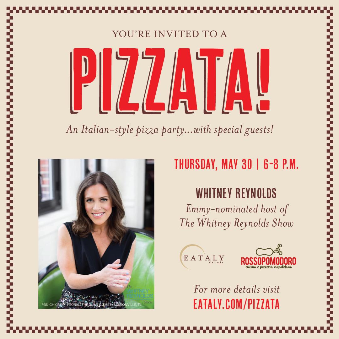 Pizzata-2019_Invite_Whitney-Reynolds.jpg