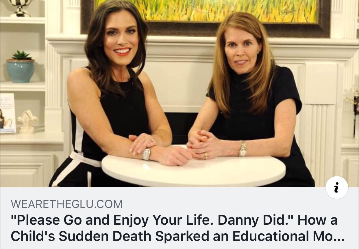https://wearetheglu.com/impact/think-about-it/please-go-and-enjoy-your-life-danny-did/