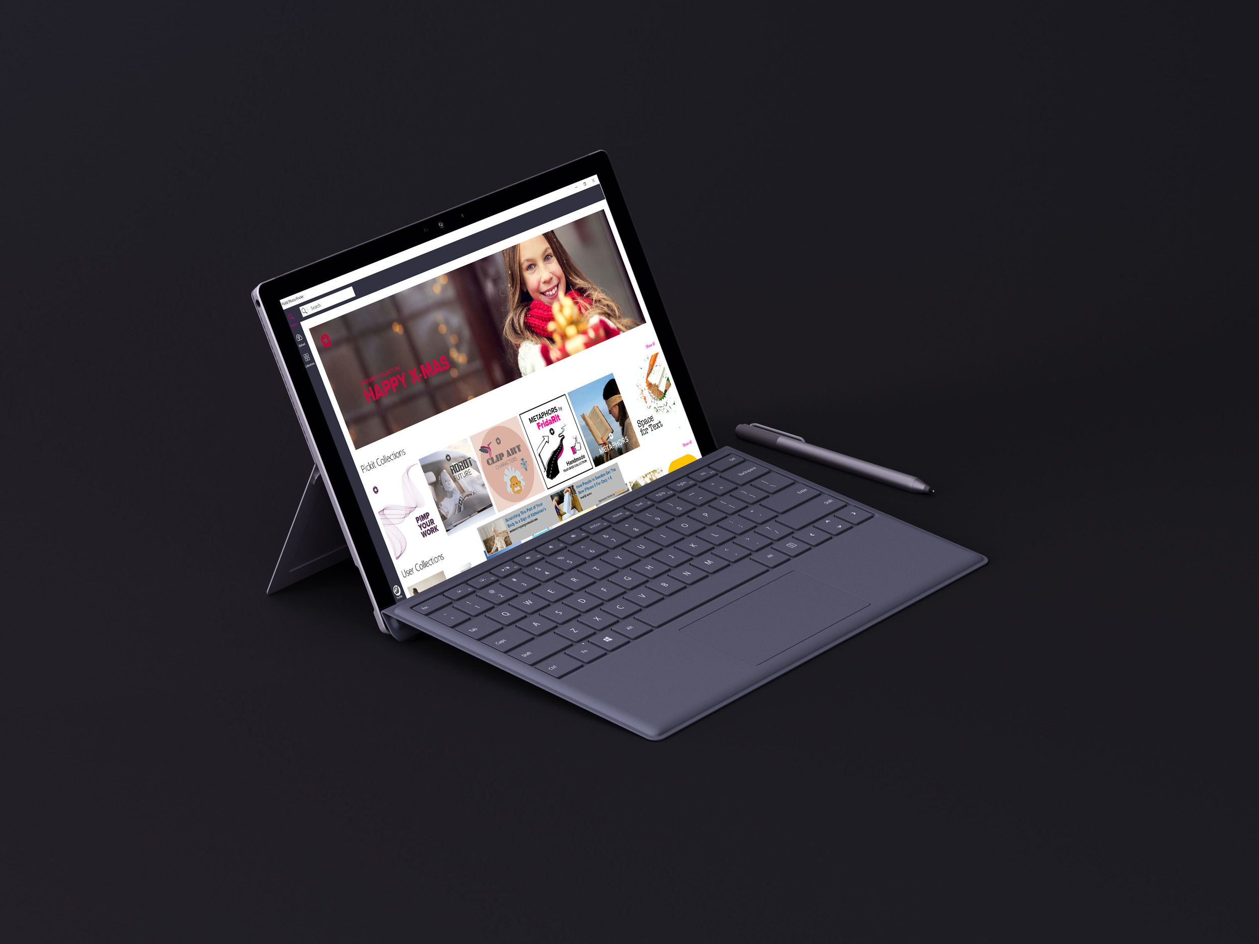Ms-Surface-Pro-Mockup.jpg