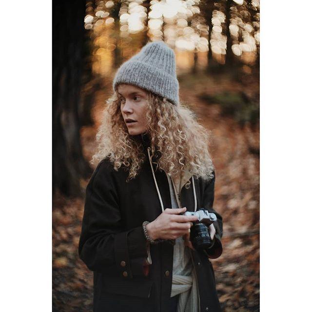 Fall is here with it's lovely colors 😍🍁🍂 .⠀ Xt2 + Canon FL 58mm f1.2 ⠀ .⠀ #blur #bookeh #light #naturallight #dof #dream #dreamy #model #portrait #moodygrams #mood #xseries #fujifeed #myfujifilm #fujifilm_xseries #Sweden #visitstockholm #visitswweden #canonfl58mmf12 #vintagelens #canon #legacylens #bokehlicious #swirlybokeh #headshots #fall #visitsweden #portraitsofsweden