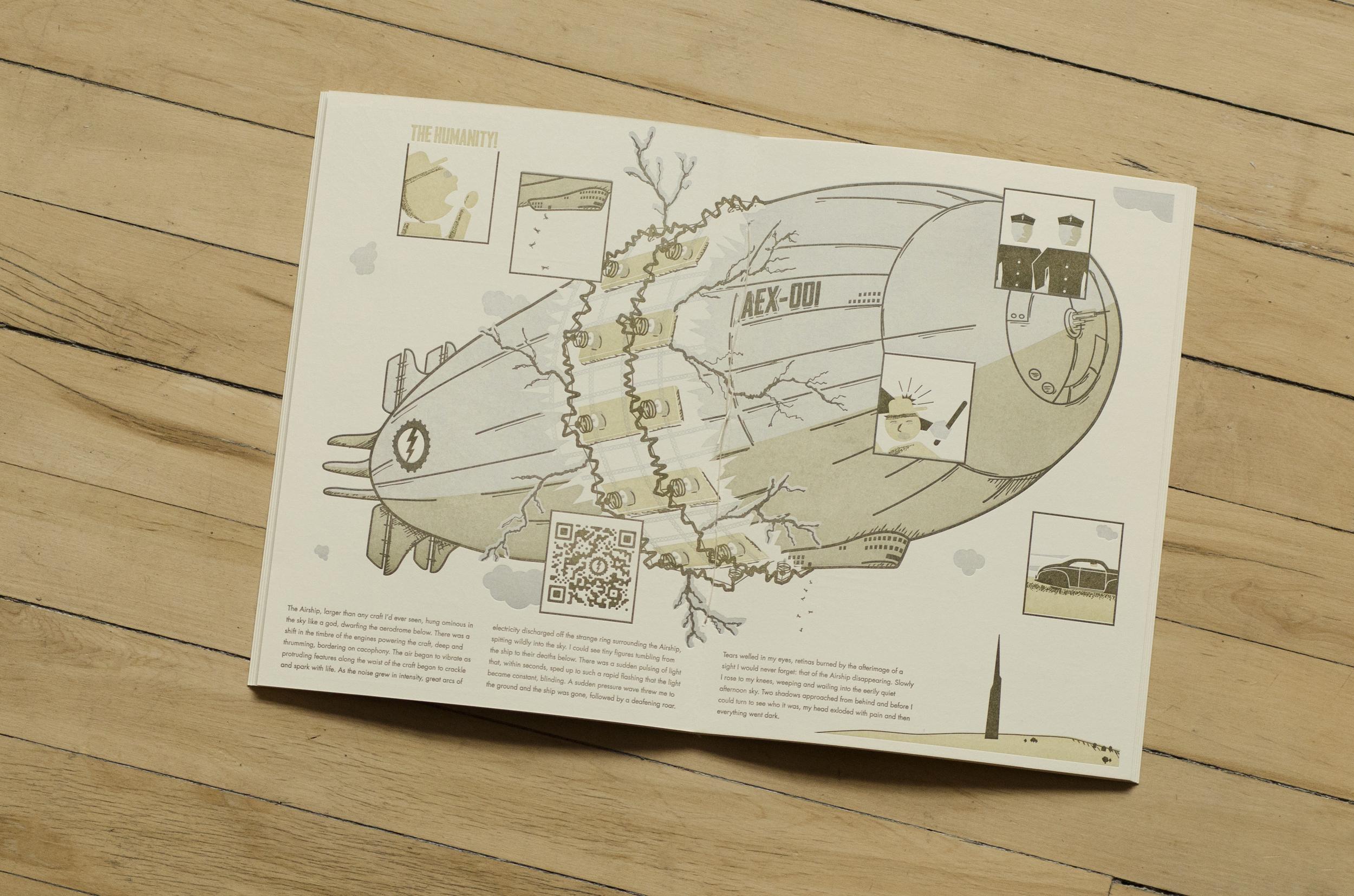 Airship_05.jpg