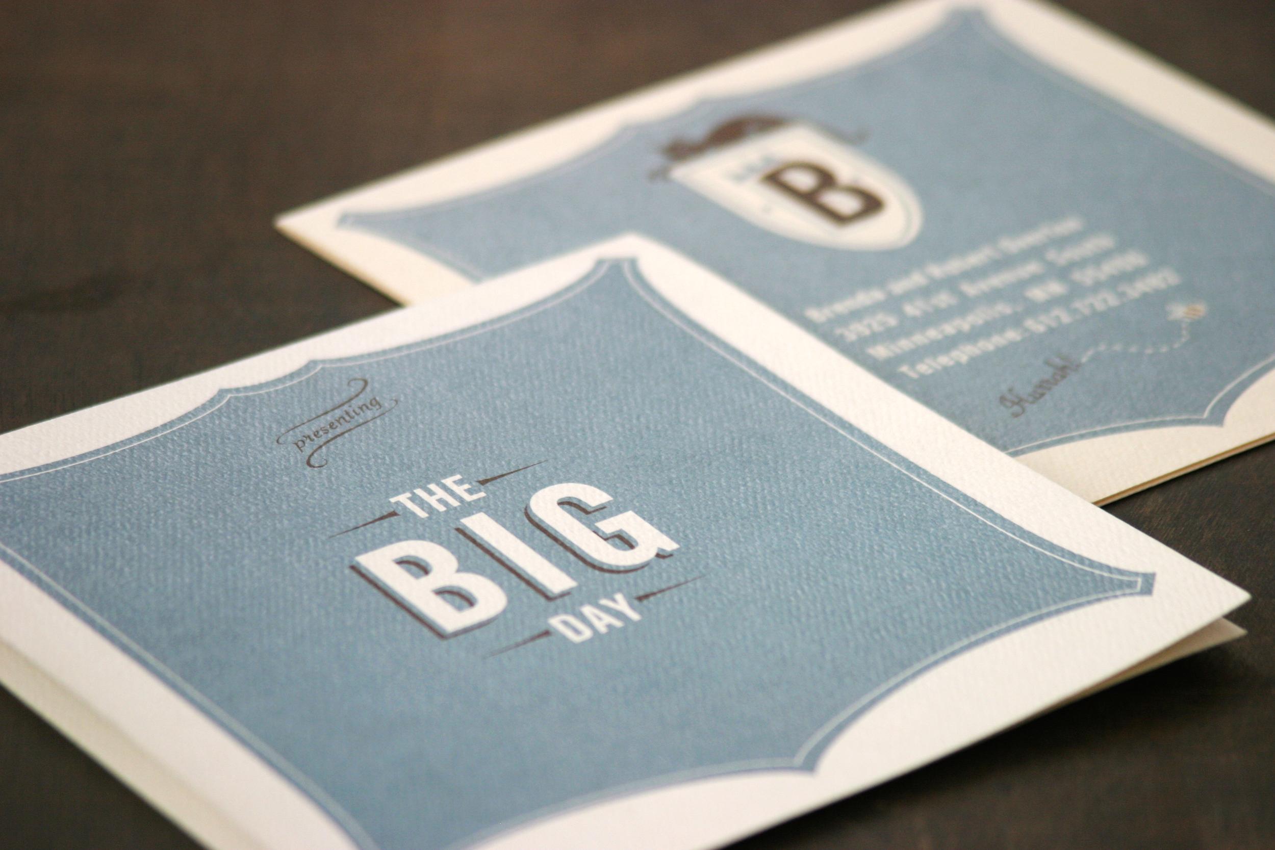 invite_bigday.jpg