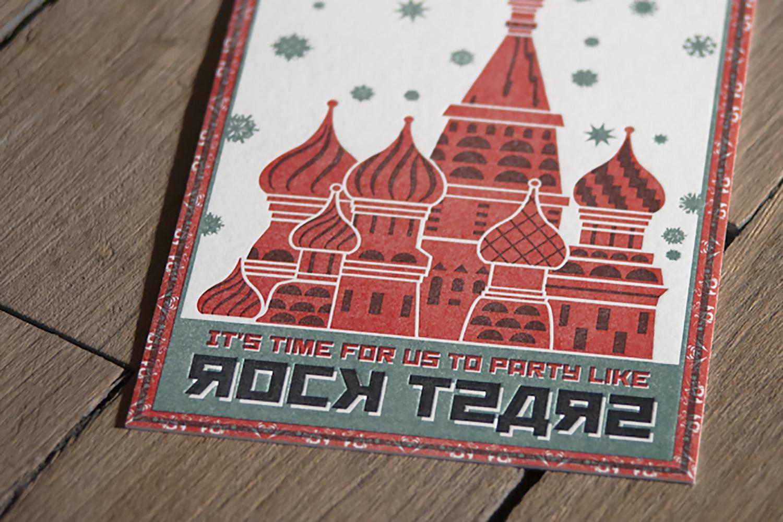 RockTsars-03.jpg