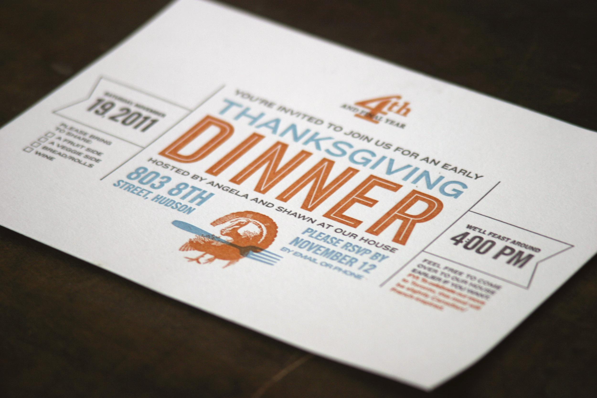 invite_thanksgiving.jpg