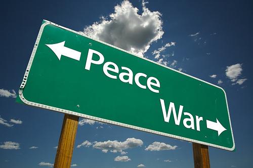 024-PEACE-WAR-SignImageWNN.jpg