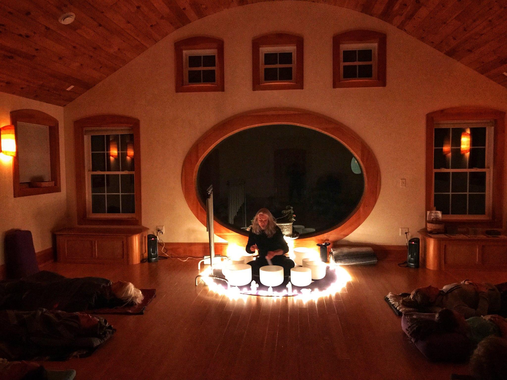 11-17-17 The River Studio.jpg