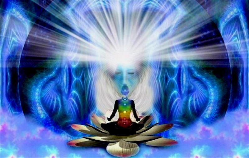 spiritual-power.jpg