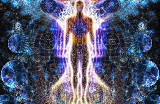 human-aura-energy-field.jpg